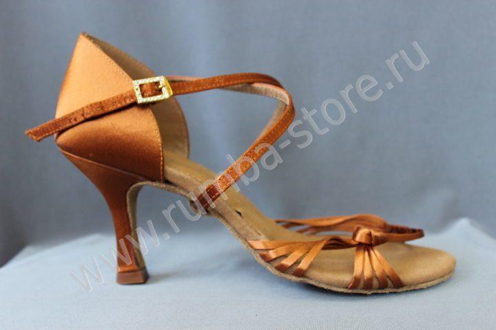 fe0b24cf8 Stella Notte Продажа бальных Театральных аксессуаров Одежды Обуви ...