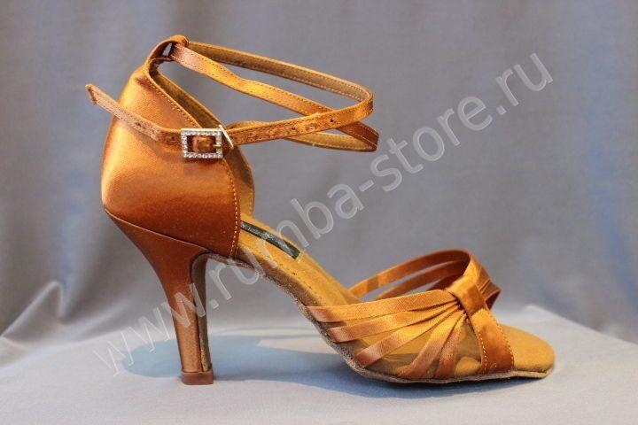 74af0054d Туфли танцевальные женские Latina. Stella Notte. женские Туфли ...