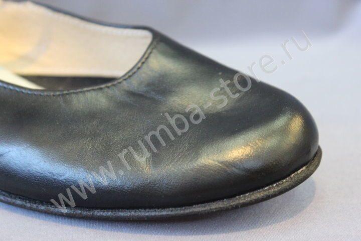 Туфли для народных танцев в рф